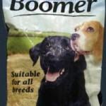 Boomer Dry Dog Food
