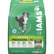 healthy pets food