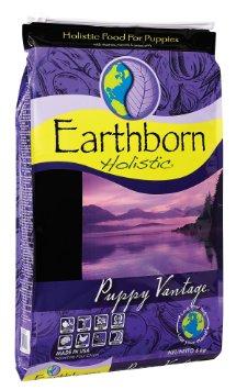 Earthborn Dog Food Australia