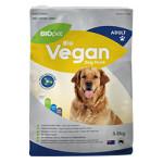BIOPet Vegan