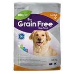 BIOPet Grain Free