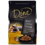 Dine Desire