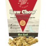Sunday Pets Raw Chow