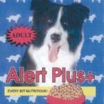 Alert Plus+