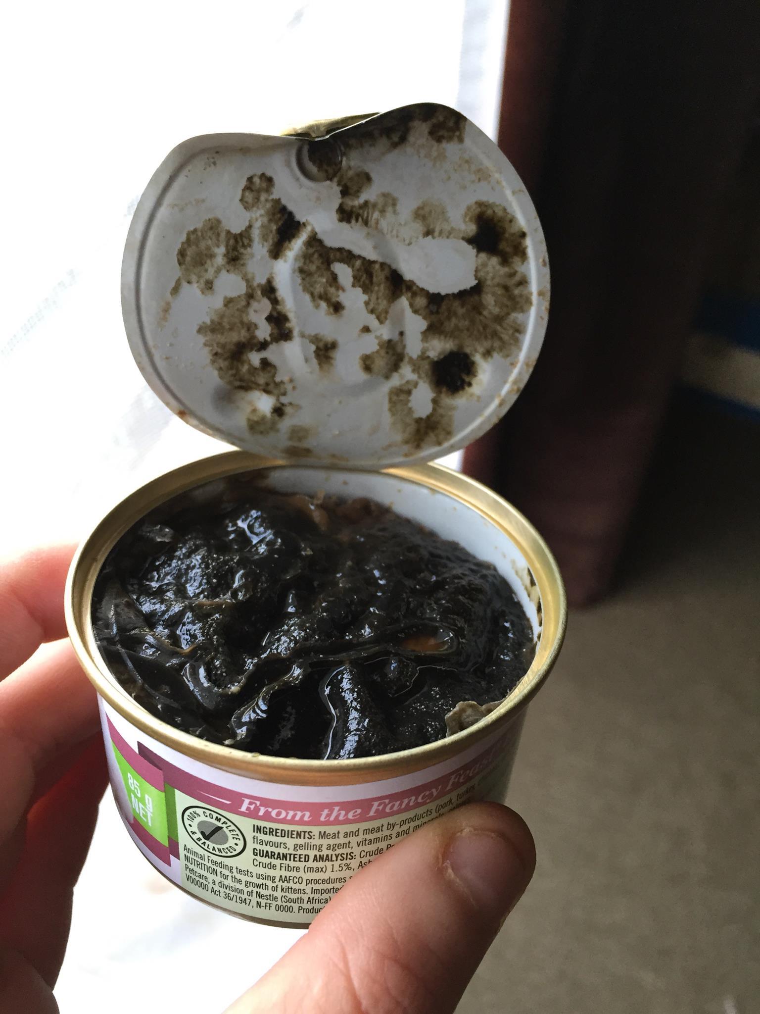 Purina All Natural Dog Food Reviews