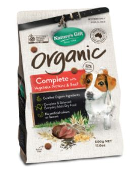 What Is The Best Grain Free Dog Food In Australia