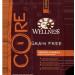 Wellness CORE Grain Free