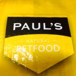 Paul's Petfood