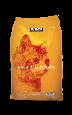 Image Result For Kirkland Nature Domain Dog