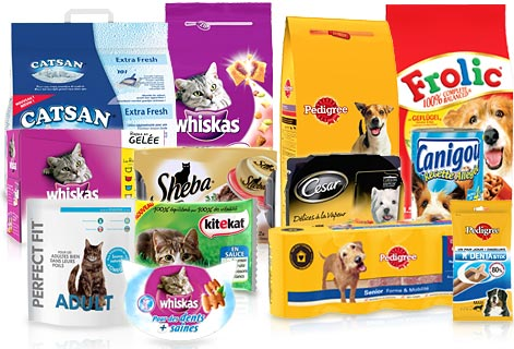 Are Vets Nutritionists Pet Food Reviews Australia