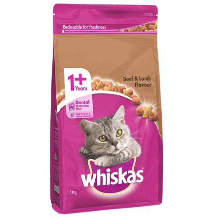 Best Quality Dry Cat Food Australia