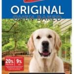 DogPro Original