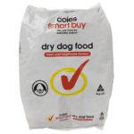 coles-smart-buy-dry-dog-food