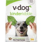 V-Dog (Vegan)
