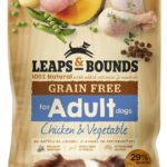 Leaps & Bounds Grain Free