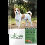 Glow Dry Dog Food