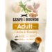 Leaps & Bounds Dry Cat Food