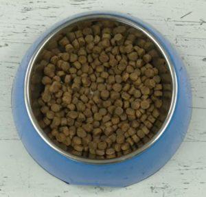 Black Hawk Original Lamb & Rice Dry Dog Food Review