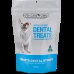 Vet recommended dog treats Australia