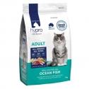 Hypro Premium Dry Cat Food Adult Ocean Fish 2.5kg