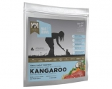 Meals For Meows Roo Grain Free Cat Food 2.5kg