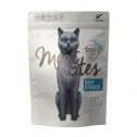 Meat Mates Grain Free Beef Dinner Freeze Dried Cat Food 400g
