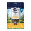 Ziwi Peak Air Dried Chicken Cat Food 400g